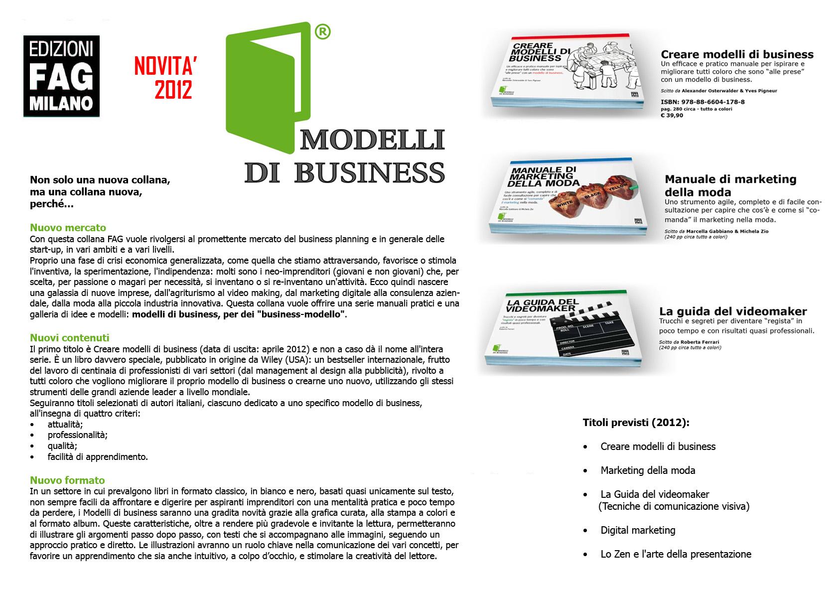 Mdbsk2012-03collanamodellidibusiness